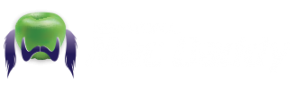 Sebastopol Mac Daddy